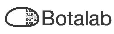 BotaLab